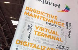 digital-agenda-portlogistics-blog-akquinet