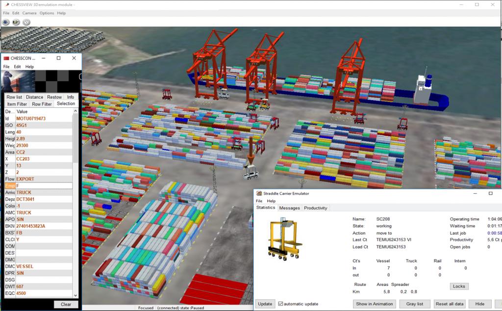 digital-twin-port-logistics-blog-akquinet