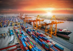 supply-chain-optimizer-portlogistics-blog-akquinet