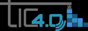 tic.-4-0-logo